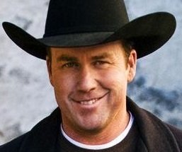 Rodney Carrington Married, Wife, Divorce, Girlfriend, Dating and Net Worth