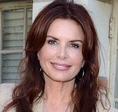 Roma Downey Wiki, Husband, Divorce, Boyfriend and Net Worth