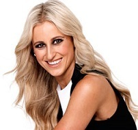 Roxy Jacenko Wiki, Wedding, Husband, Pregnant, House and Net Worth