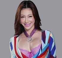 Rufa Mae Quinto Married, Wedding, Husband, Children, Ethnicity