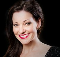 Ruthie Henshall Wiki, Bio, Husband, Divorce and Net Worth
