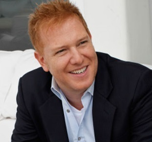 Ryan Kavanaugh Net Worth