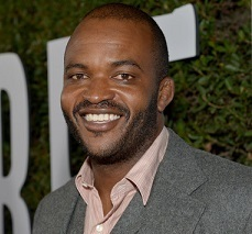 Sal Masekela Wiki, Married, Wife, Girlfriend, Dating, Gay, Net Worth