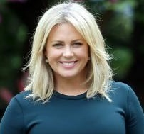 Samantha Armytage Wiki, Married, Husband, Boyfriend or Partner, Pregnant