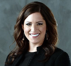 Sarah Spain Wiki, Age, Married, Husband, Boyfriend, Dating and Net Worth