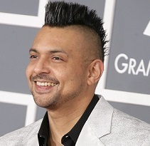 Sean Paul Wiki, Wife, Divorce, Girlfriend and Net Worth