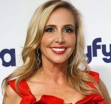 Shannon Beador Husband, Divorce, House, Net Worth and Family