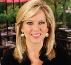 Shannon Bream Wiki, Husband, Divorce, Boyfriend, Salary and Net Worth