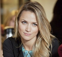 Shantel VanSanten Wiki, Married, Husband or Boyfriend, Dating