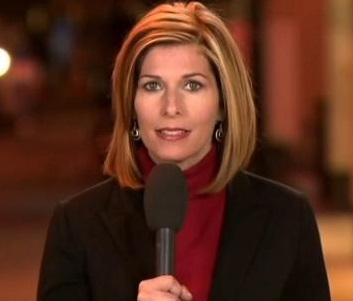 Sharyl Attkisson Net Worth