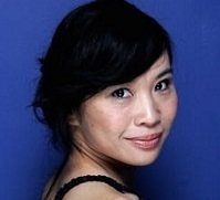 Sook-Yin Lee Bio, Age, CBC, Married, Husband, Boyfriend, Ethnicity