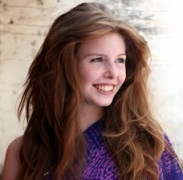 Stacey Dooley Wiki, Bio, Husband or Partner, Boyfriend or Lesbian, Net Worth