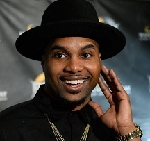 Steelo Brim Wiki, Bio, Girlfriend or Gay Dating, Sister and Net Worth