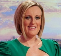 Steph McGovern Married, Husband, Partner, Boyfriend, Gay or Lesbian