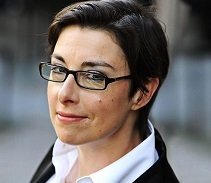 Sue Perkins Wiki, Married, Wife, Partner or Girlfriend, Lesbian, Net Worth
