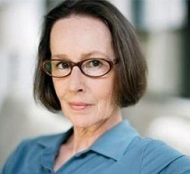 Blacklist' Susan Blommaert Wiki, Bio, Married, Husband, Children, Family