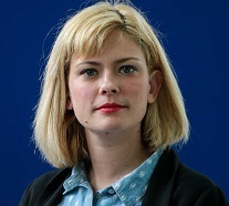 Susannah Cahalan Wiki, Married, Boyfriend, Dating