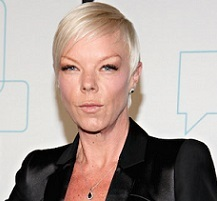 Tabatha Coffey Wiki, Young, Married, Partner, Lesbian or Gay