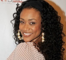 Tami Roman Wiki, Husband, Divorce, Boyfriend