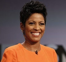 Tamron Hall Married, Husband, Boyfriend, Dating and Net Worth