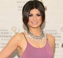 Tamsen Fadal Married, Husband, Divorce, Boyfriend, Salary and Net Worth