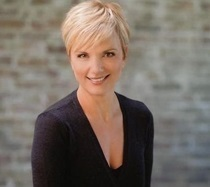 Teryl Rothery Married, Husband, Divorce, Boyfriend, Daughter