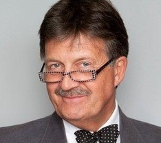 Tim Wonnacott Wiki, Married, Wife, Health, Illness, House, Net Worth