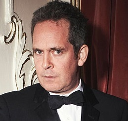 Tom Hollander Married, Wife, Girlfriend, Partner or Gay and Net Worth