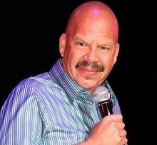 Tom Joyner Married, Wife, Divorce, Girlfriend, Salary and Net Worth