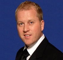 Tony Stockwell Wiki, Bio, Age, Married, Wife, Girlfriend, Dating, Gay