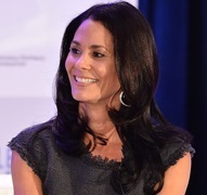 Tracy Wolfson Married, Husband, Children, Ethnicity, Salary and Net Worth