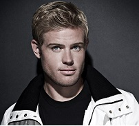 Trevor Donovan Married, Wife, Girlfriend or Gay, Dating, Bio