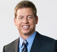 Troy Aikman Married, Wife, Divorce, Girlfriend or Gay, Salary, Net Worth