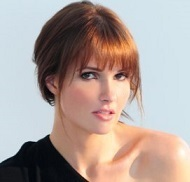 Valerie Azlynn Wiki, Bio, Married, Husband, Dating and Net Worth