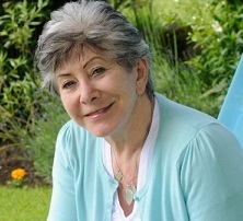Valerie Singleton Wiki, Bio, Married, Lesbian/Gay, Twitter, Instagram