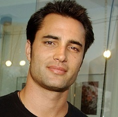Victor Webster Married, Wife, Girlfriend or Gay and Net Worth