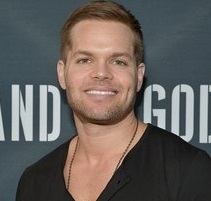 Wes Chatham Wiki, Bio, Married, Wife and Net Worth