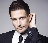 Wil Anderson Wiki, Married, Wife or Partner, Girlfriend, Dating, Gay