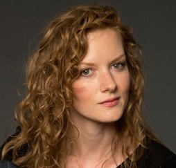 Wrenn Schmidt Wiki, Bio, Age, Married, Husband, Boyfriend and Net Worth