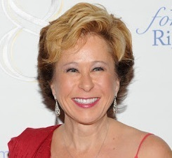 Yeardley Smith Net Worth