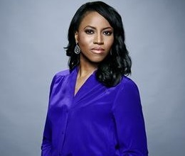 Zain Asher Net Worth