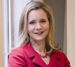 A. B. Stoddard Net Worth, Husband, Children, Fox News