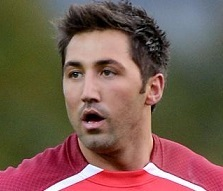 Gavin Henson Wiki, Married, Wife or Girlfriend, Gay