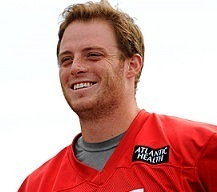 Greg McElroy Wiki, Married, Wife, Girlfriend, Dating, Salary, Net Worth