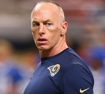 Jeff Garcia Wiki, Married, Wife, Girlfriend or Gay, Dating and Net Worth