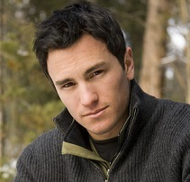 Jeremy Bloom Wiki, Married, Wife, Girlfriend, Dating, Gay and Net Worth