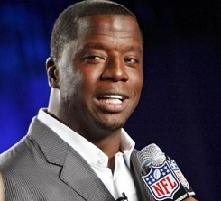 Kordell Stewart Wiki, Wedding, Wife, Divorce, Girlfriend or Gay, Net Worth