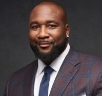 Marcus Spears Wiki, Married, Wife, Girlfriend, Contract, Salary, Net Worth