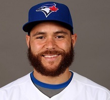 Russell Martin Wiki, Married, Wife, Girlfriend, Dating, Family, Ethnicity