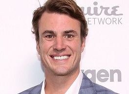 Shep Rose Net Worth, Married, Girlfriend, Gay